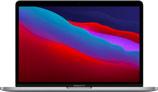 MacBook Pro<br>13 pouces<br>(puce Apple M1)