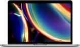 MacBook Pro<br>13 pouces Intel