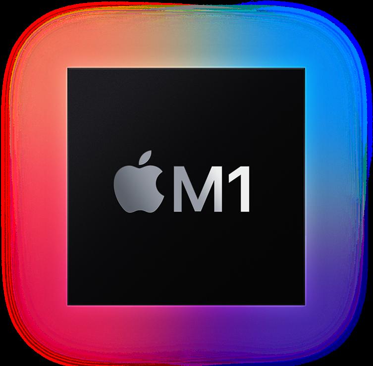 Logo MacBook Air 2X