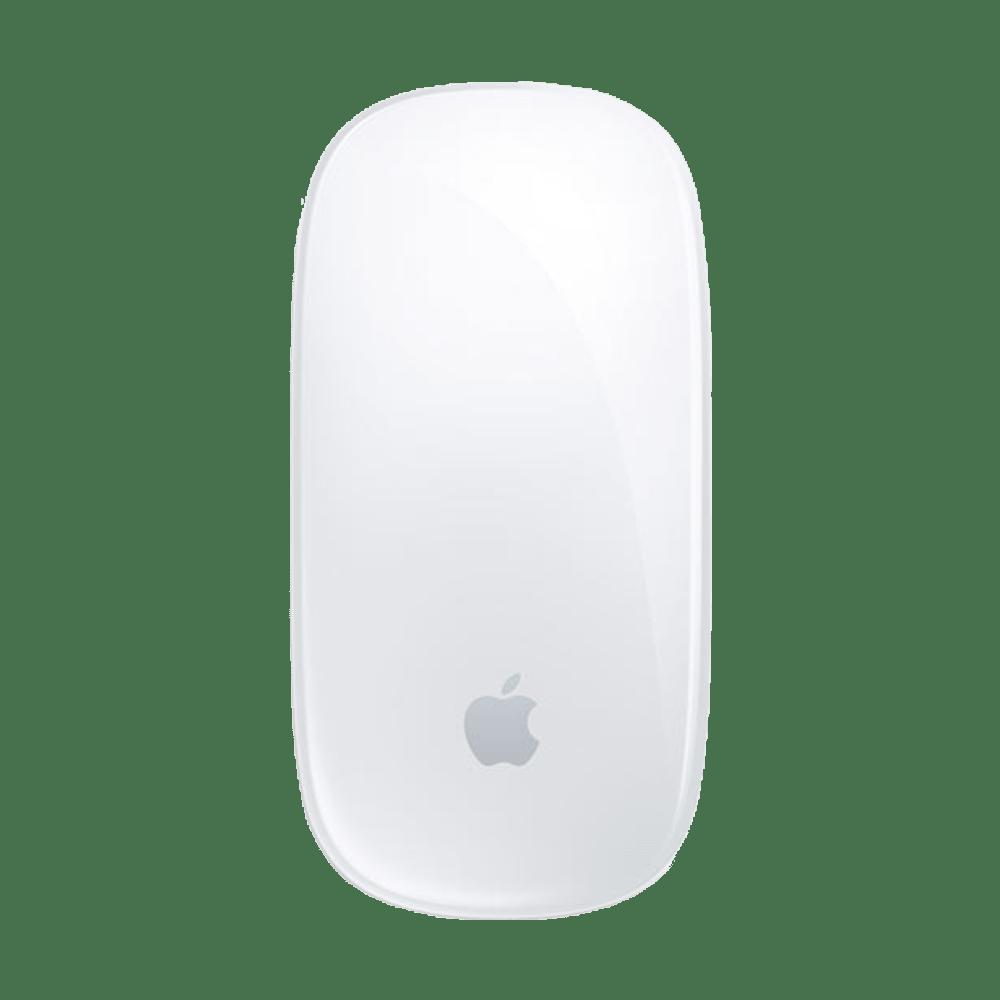 Apple Magic Mouse 2 - Blanc