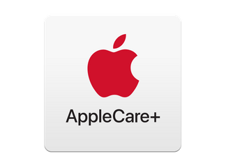 APPLECARE-plus