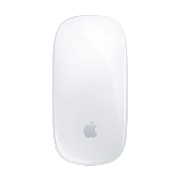 Apple Magic Mouse 2 - Blanc