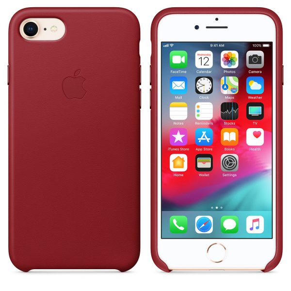 coque en cuir productred 2 600x600