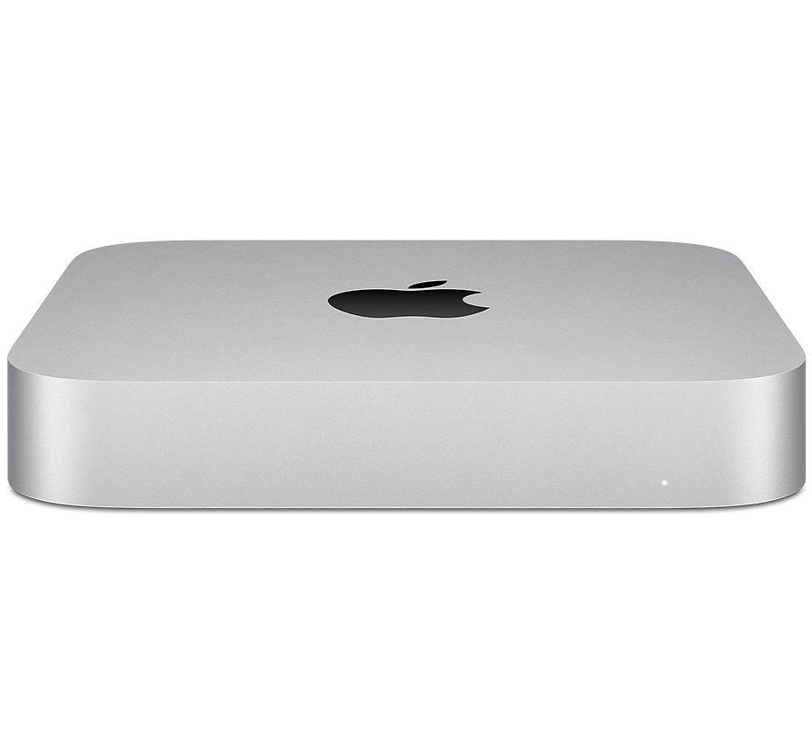 Mac Mini (puce Apple M1)